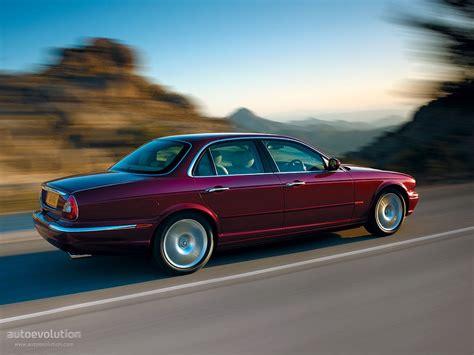 how do i learn about cars 2006 jaguar xk windshield wipe control jaguar xj specs 2003 2004 2005 2006 2007 autoevolution