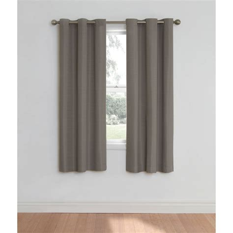 white insulated curtains 15 best ideas white thermal curtains curtain ideas