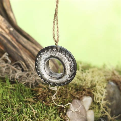 tire swings for sale minature playground crafts