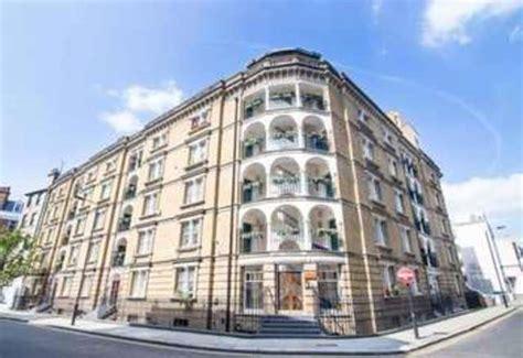 1 bedroom flat kensington 1 bedroom flat for sale in mall chambers kensington mall london w8