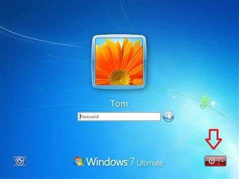 windows 8 password reset disk iso windows password reset recovery disk win 8 7 vista xp iso