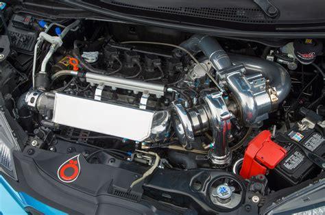 Honda Fit Engine by Honda Fit Engine Mods Honda Free Engine Image For User