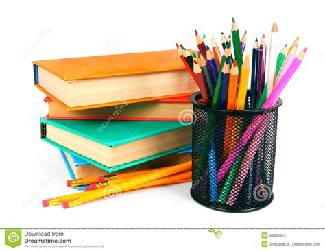 pictures of books and pencils books for free software now