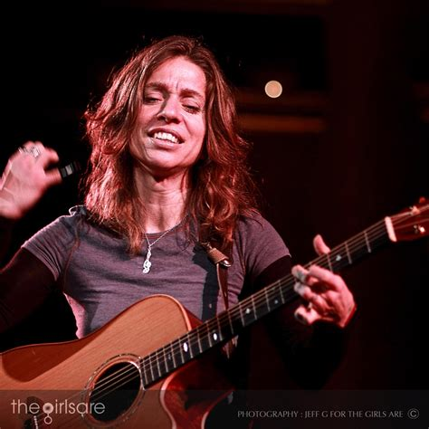 Im To See Ani Difranco by 1000 Images About Ms Ani Difranco On Ani