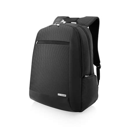 Backpack Ransel Solid Black rucksack and backpack rucksack and backpack ideas from