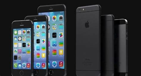 Hp Apple Iphone 7 spesifikasi dan harga hp iphone 7