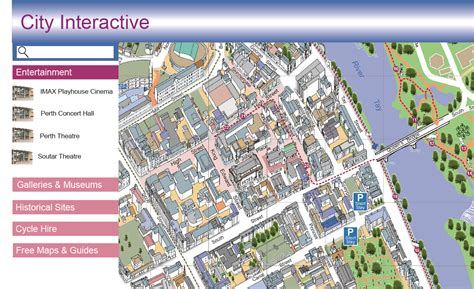 map uk interactive interactive map used on websites mobiles silvermaze