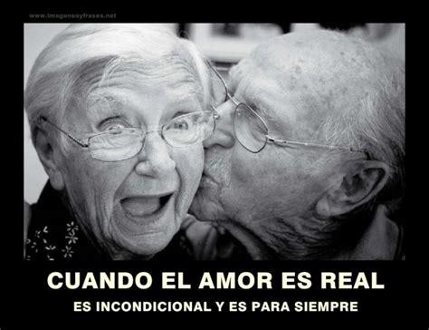 imagenes de amor verdadero y para siempre 12 fotos de amor con frases para enamorar en el facebook