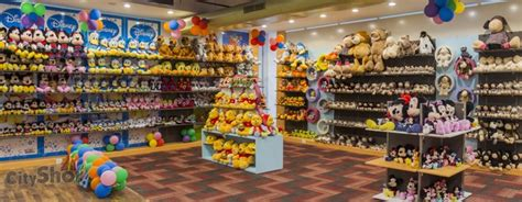 Floor And Decor Corporate Office toycra probably the biggest toy store in gujarat 10000