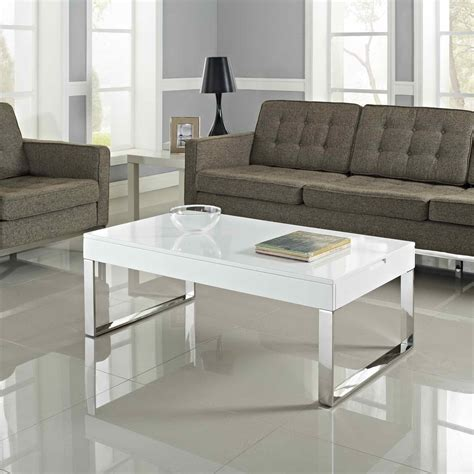 Inexpensive Coffee Tables Ideas With Storage Roy Home Design Inexpensive Coffee Table