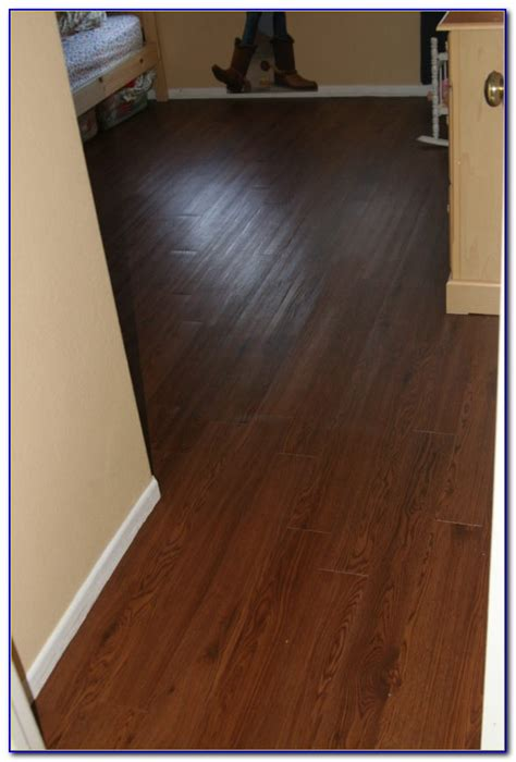 peel and stick laminate flooring installation flooring