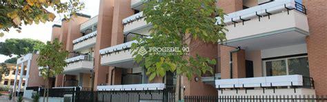 appartamenti nuovi roma vendita nuovi appartamenti in villino ad acilia roma