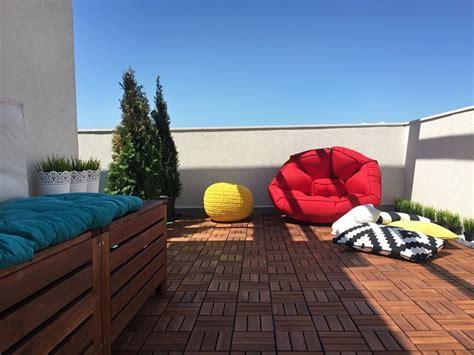 ideas de como decorar mi terraza c 243 mo decorar mi terraza ideas y consejos