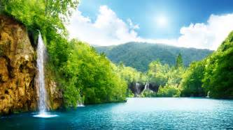 Amazing Pictures Of Nature Amazing Nature 4k Wallpaper Free 4k Wallpaper