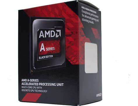 Amd A10 7850k 37ghz Fm2 Socket Processor パワーデポ探検隊 ヒロデポ情報 Amd期待の新cpuが入荷