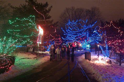christmas lights indianapolis