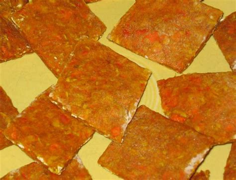turmeric treats 1000 images about treats on biscuits for dogs and