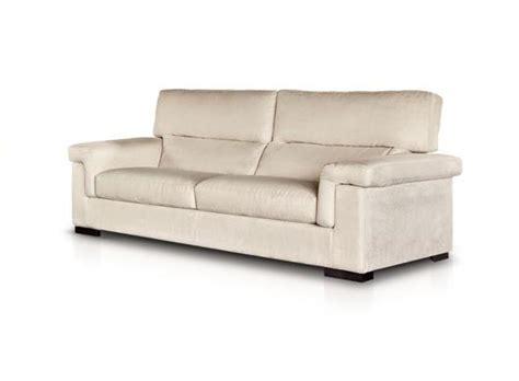 emejing sofa e sofa images acrylicgiftware us