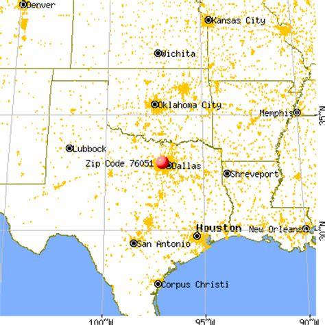 map of grapevine texas and surrounding cities 76051 zip code grapevine texas profile homes apartments schools population income