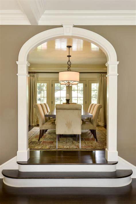 entry room design rooms viewer hgtv