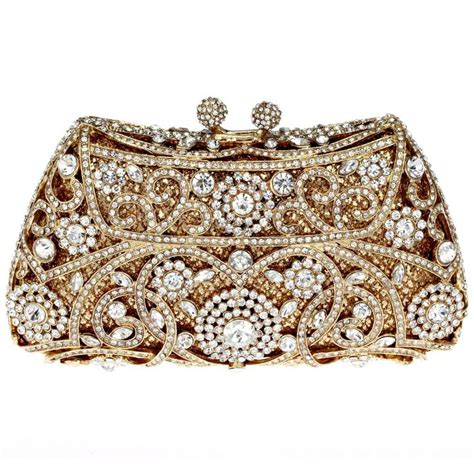 Best Quality Hers Bags Clutch 2 22 best images about bags on cheap bags bridal clutch and handbags