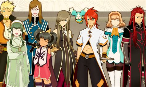 tales of the abyss superphillip central bltn reviews tales of the abyss