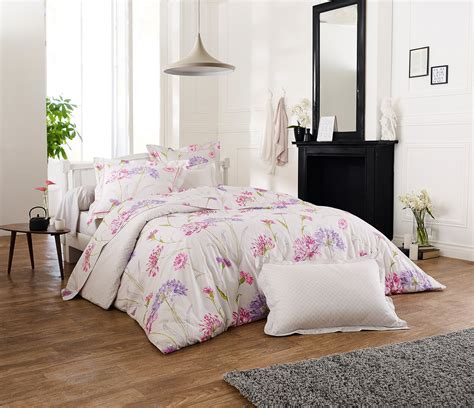 percale bed sheets percale bedding sets percale comforter sets size beddingeu luxury cotton percale