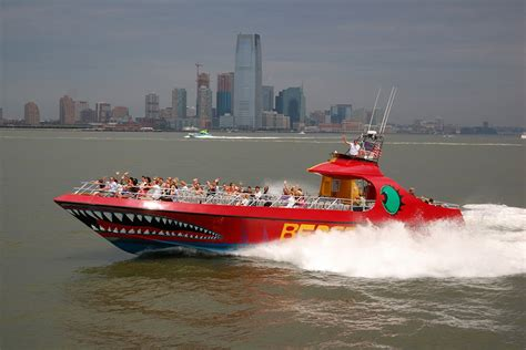 boat ride restaurant nyc 9 best boat rides in nyc for kids and families