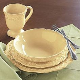 Chris Madden® Corvella 16 pc. Dinnerware Set   jcpenney