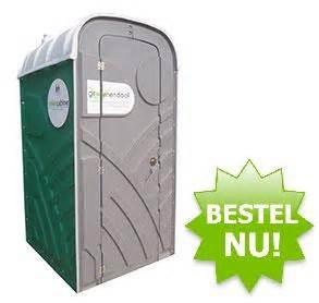 mobiel toilet huren 1 dag chemisch toilet huren voor thuis agrarisch tractoren