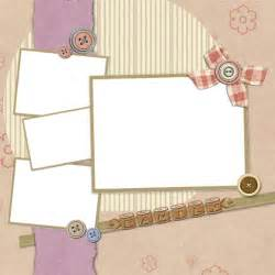 Scrapbooking Templates by 301 Moved Permanently