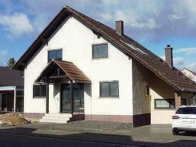 haus kaufen alzey worms h 228 user kaufen in stein bockenheim