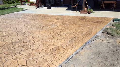 pavimento in cemento per interni prezzi cemento stato per interni
