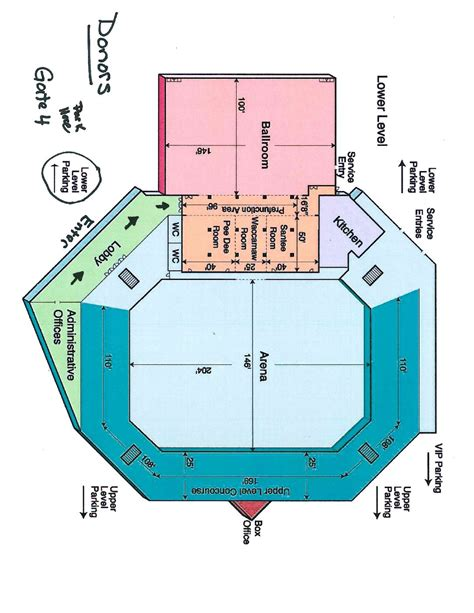 civic center floor plan first presbyterian church civic center floor plan