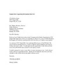 Business Letter Sample Request Best Photos Of Letter Requesting Information Template