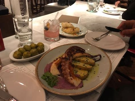 tapas curtain road tapas brindisa shoreditch london omd 246 men om