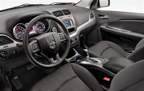 Dodge Journey Interior by 2013 Dodge Journey Interior Hairstyles