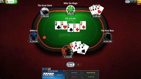 Best Way To Make Money Online Poker - poker omaha by gamedesire play online for free start the game