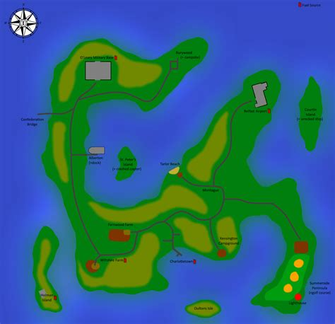 russia map airdrop locations steam community guide hq map of pei unturned 2 1 6