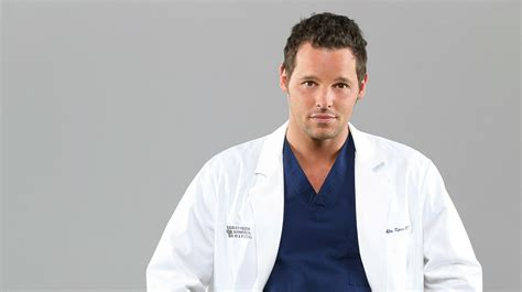grey s anatomy lead actor grey s anatomy season 13 episode 10 spoilers alex will