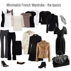 Minimalist Wardrobe by 17 Best Images About Minimalist Wardrobe On