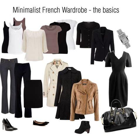 The Minimalists Wardrobe by 17 Best Images About Minimalist Wardrobe On
