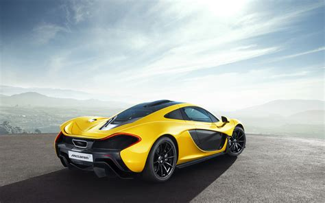 mclaren p1 wallpaper beautiful mclaren p1 wallpaper 47044 2560x1600 px