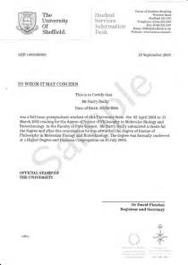 confirmation letter sample crna cover letter