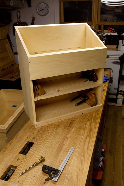 Gerstner Style Tool Chest Plans Pdf Woodworking