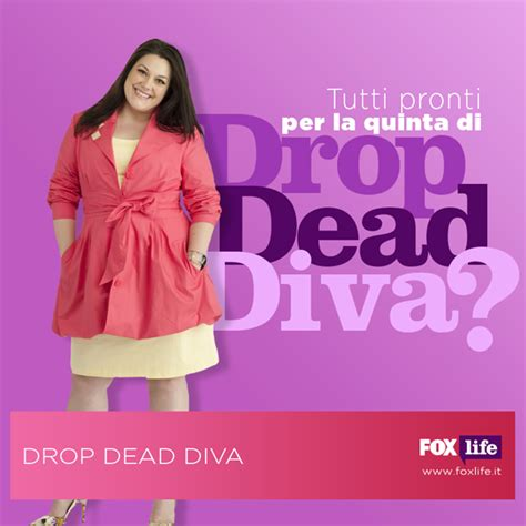 drop dead 5 drop dead 5 fox 152859 cinetivu