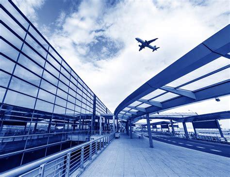 retiring room at kolkata airport image gallery kolkata airport lounge charges