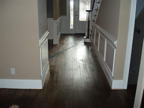home and floor decor hardwood floors style and decoration traba homes