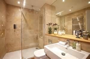 beige bathroom bathroom ideas beige