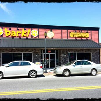 bark pet stores 816 frederick rd catonsville md